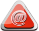 @$@LT Web Logo