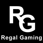 regal gaming avatar