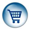 Електронен магазин за уебсайт