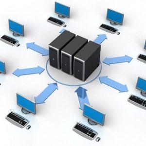 Система за управление на проекти