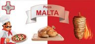 Pizza_Malta_logo-small